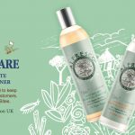 Yes! Haircare e-flyer